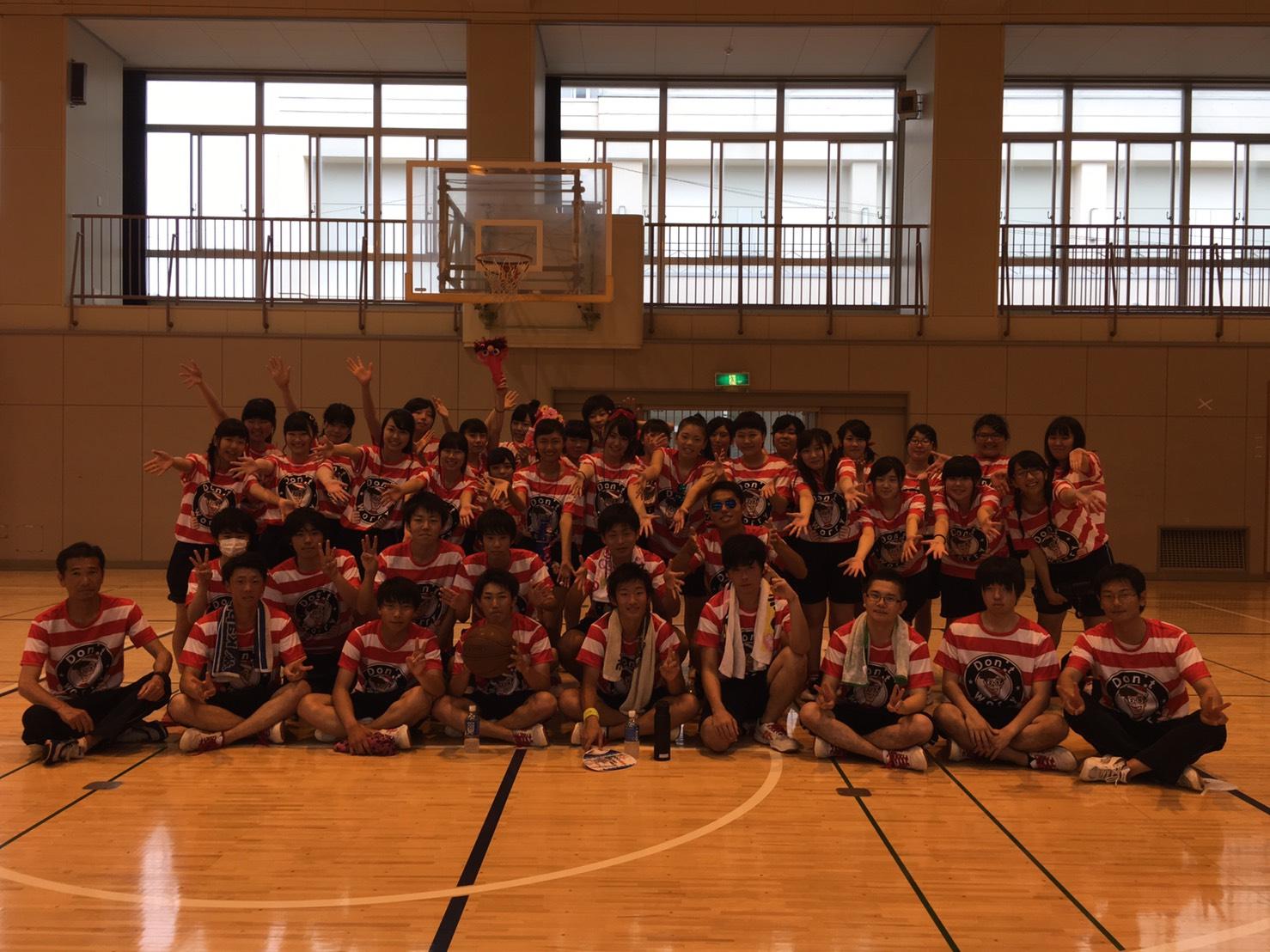 2017石巻好文館高校様-1(デカプリMAX)