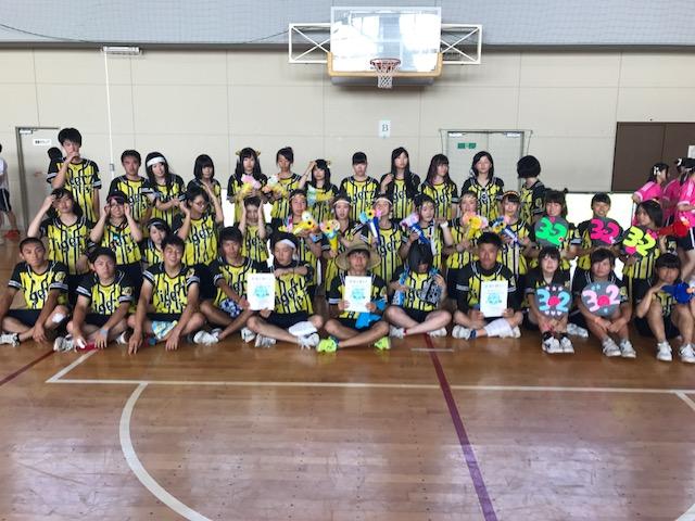 2017山形県立米沢商業高等学校様-1(デカプリMAX)