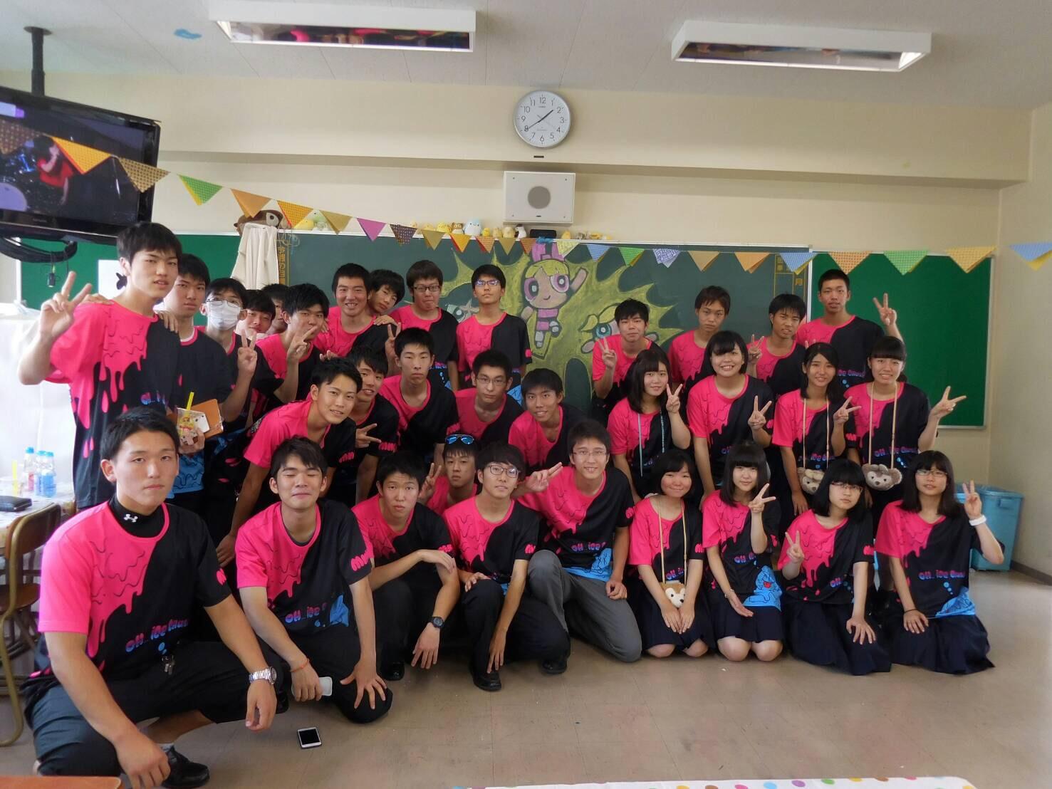 2017浦和実業学園高校様-01