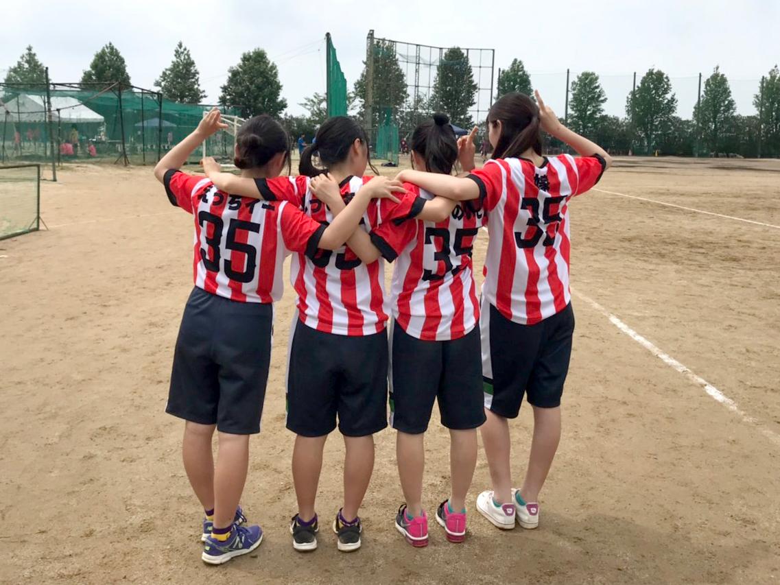 高校生クラスTシャツ2019蒲郡東高校(3-5)様(デカプリMAX)