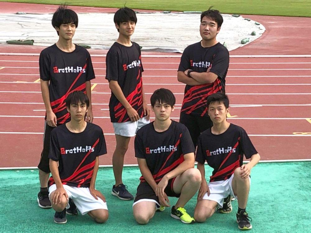 2020浜松北高等学校様(デカプリMAX)