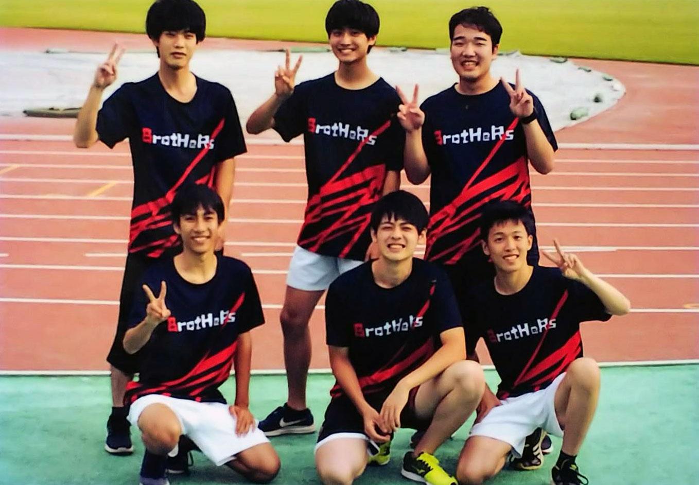 2020静岡高等学校様(デカプリMAX)