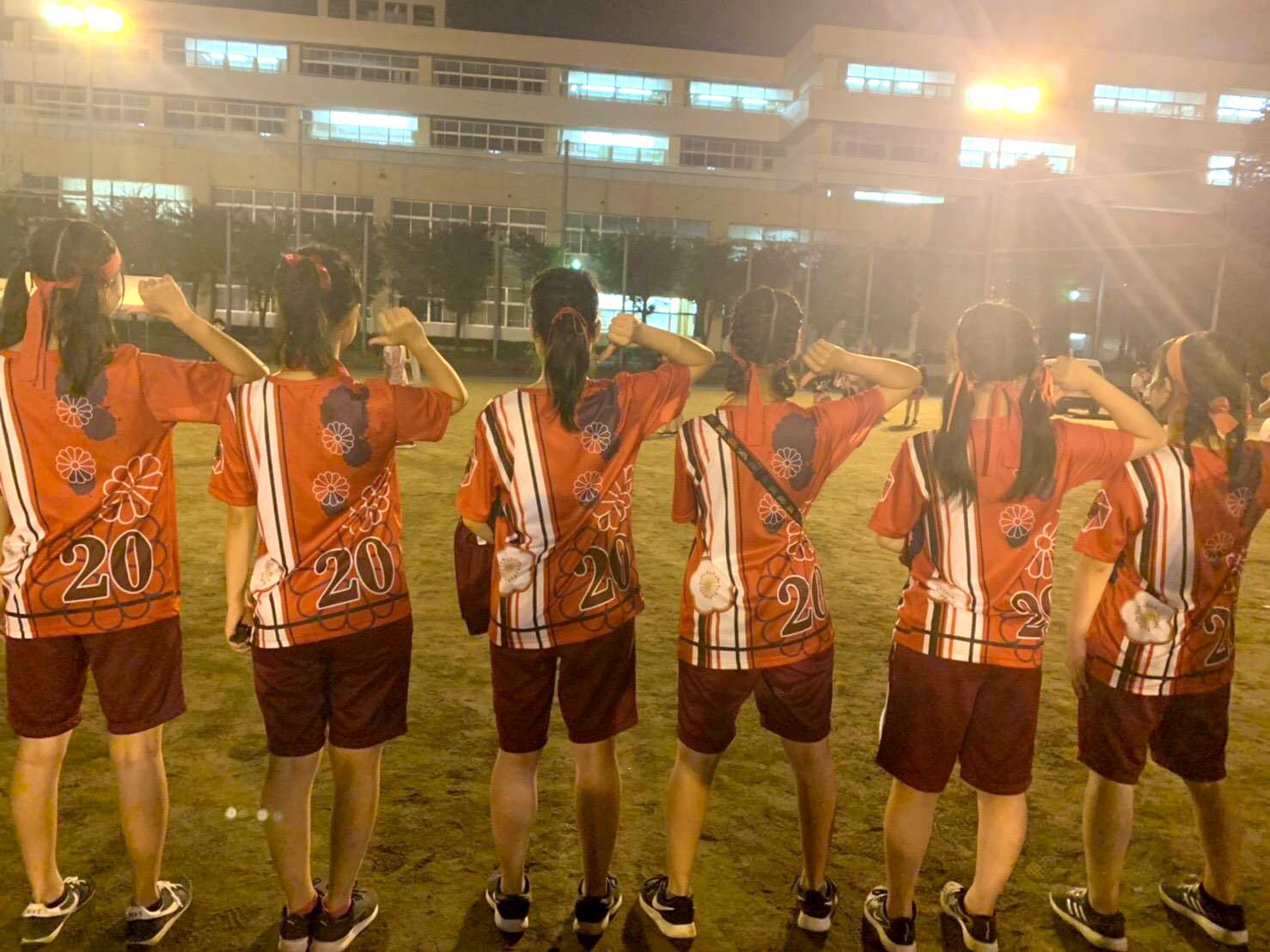 2020浜松北高等学校2-10様(デカプリMAX)